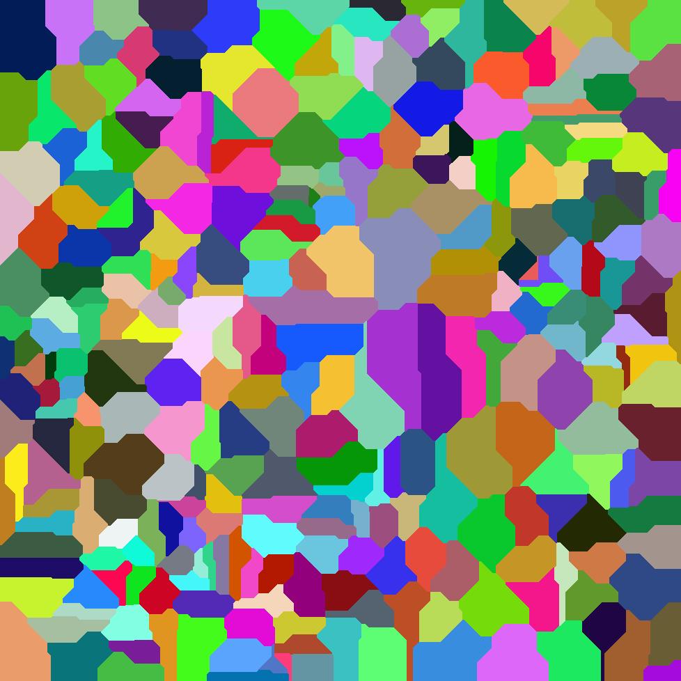 procedural | Games